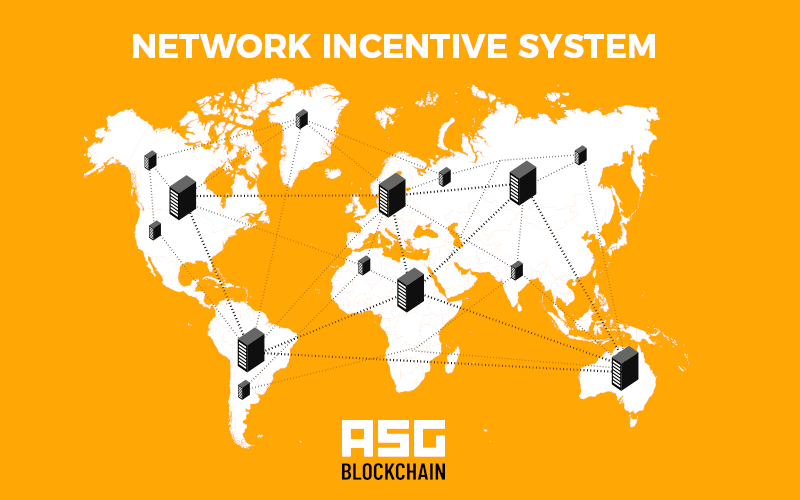 ASG-Network-Incentive-System